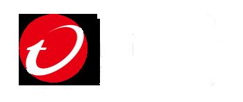 Pccillin2019 logo w