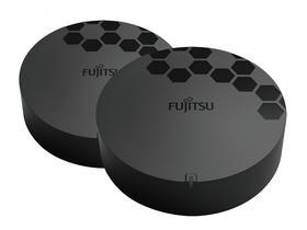 Fujirt500