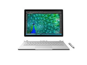 Surface book01