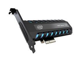 Intel optane905p