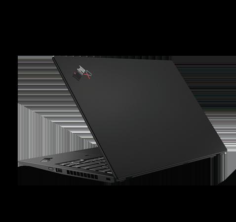 ThinkPad X1 Carbon 第8代