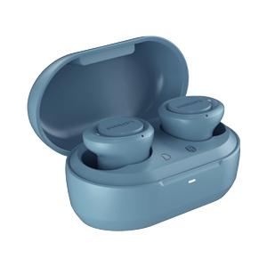 Philips 真無線藍牙耳機 TAT1215